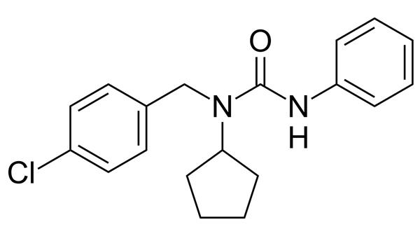 Pencycuron