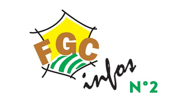 FGC-infos-2