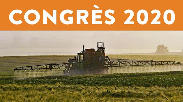 congres-FGC